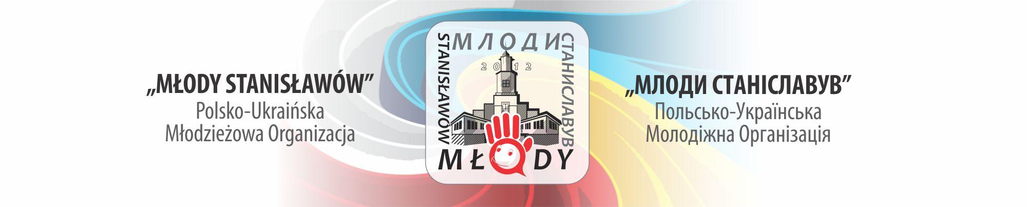 Mlody Stanislawow