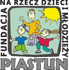 logo_20piastun_1