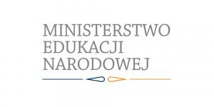 logo_ministerstwo